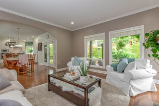 """Photo 5: 2061 139 Street in Surrey: Elgin Chantrell House for sale in """"Chantrell Park Esates"""" (South Surrey White Rock)  : MLS®# R2330365"""