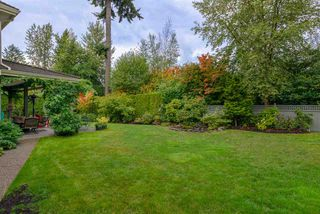 """Photo 20: 2061 139 Street in Surrey: Elgin Chantrell House for sale in """"Chantrell Park Esates"""" (South Surrey White Rock)  : MLS®# R2330365"""