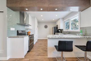 Main Photo: 16110 79A Avenue in Edmonton: Zone 22 House for sale : MLS®# E4140037
