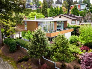 Main Photo: 1475 TOLMIE Street in Vancouver: Point Grey House for sale (Vancouver West)  : MLS®# R2334584