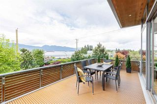 Photo 11: 1475 TOLMIE Street in Vancouver: Point Grey House for sale (Vancouver West)  : MLS®# R2334584