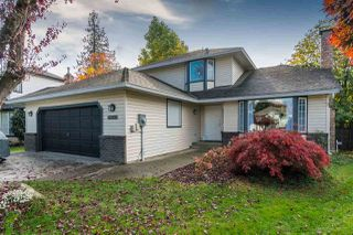 Main Photo: 20284 94A Avenue in Langley: Walnut Grove House for sale : MLS®# R2335214