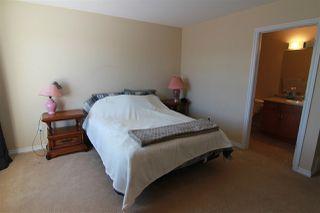 Photo 4: 2512 Pegasus Boulevard in Edmonton: Zone 27 Townhouse for sale : MLS®# E4143228