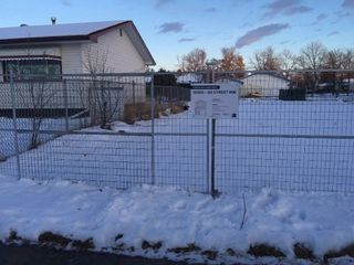 Main Photo: 15003 & 15005 60 Street SW in Edmonton: Zone 06 Vacant Lot for sale : MLS®# E4144047