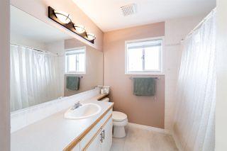 Photo 22: 34 LEONARD Drive: St. Albert House for sale : MLS®# E4144593