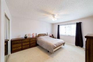 Photo 17: 34 LEONARD Drive: St. Albert House for sale : MLS®# E4144593