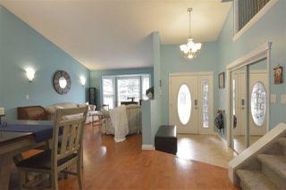 Photo 3: 14 EMERALD Terrace: St. Albert House for sale : MLS®# E4144713