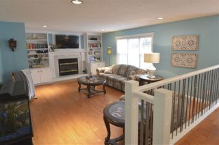 Photo 5: 14 EMERALD Terrace: St. Albert House for sale : MLS®# E4144713