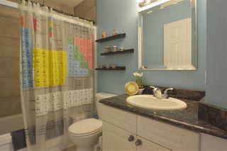 Photo 17: 14 EMERALD Terrace: St. Albert House for sale : MLS®# E4144713