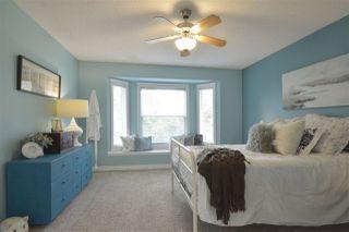 Photo 15: 14 EMERALD Terrace: St. Albert House for sale : MLS®# E4144713