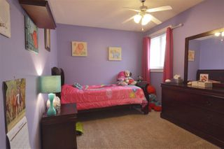 Photo 19: 14 EMERALD Terrace: St. Albert House for sale : MLS®# E4144713