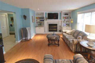 Photo 4: 14 EMERALD Terrace: St. Albert House for sale : MLS®# E4144713