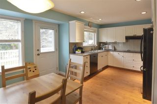Photo 10: 14 EMERALD Terrace: St. Albert House for sale : MLS®# E4144713