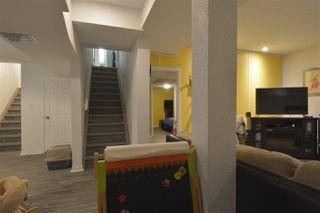 Photo 20: 14 EMERALD Terrace: St. Albert House for sale : MLS®# E4144713