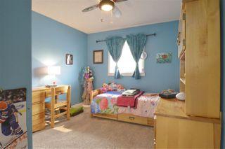 Photo 18: 14 EMERALD Terrace: St. Albert House for sale : MLS®# E4144713