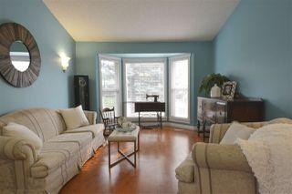 Photo 6: 14 EMERALD Terrace: St. Albert House for sale : MLS®# E4144713