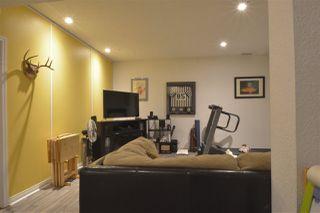 Photo 21: 14 EMERALD Terrace: St. Albert House for sale : MLS®# E4144713
