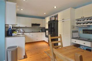 Photo 8: 14 EMERALD Terrace: St. Albert House for sale : MLS®# E4144713