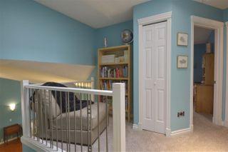 Photo 13: 14 EMERALD Terrace: St. Albert House for sale : MLS®# E4144713