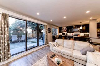 Main Photo: 105 175 E 4TH Street in North Vancouver: Lower Lonsdale Condo for sale : MLS®# R2343506