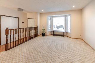 Main Photo: 1024 105 Street in Edmonton: Zone 16 House for sale : MLS®# E4145644