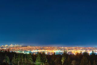 Main Photo: 89 GLENMORE Drive in West Vancouver: Glenmore House for sale : MLS®# R2344884