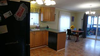 """Photo 4: 95 41168 LOUGHEED Highway in Mission: Dewdney Deroche Manufactured Home for sale in """"Oasis Estates"""" : MLS®# R2347242"""