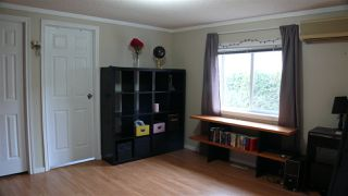"""Photo 8: 95 41168 LOUGHEED Highway in Mission: Dewdney Deroche Manufactured Home for sale in """"Oasis Estates"""" : MLS®# R2347242"""
