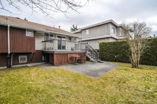 Photo 42: 5340 SPRUCE Street in Burnaby: Deer Lake Place House for sale (Burnaby South)  : MLS®# R2349190