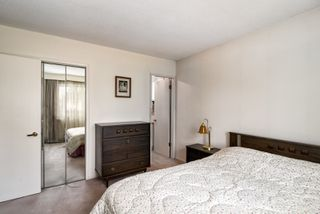 Photo 14: 5340 SPRUCE Street in Burnaby: Deer Lake Place House for sale (Burnaby South)  : MLS®# R2349190