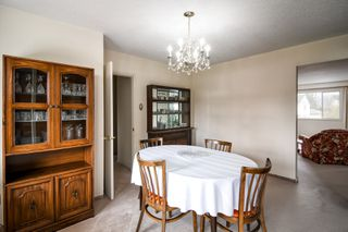 Photo 9: 5340 SPRUCE Street in Burnaby: Deer Lake Place House for sale (Burnaby South)  : MLS®# R2349190