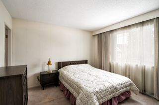 Photo 13: 5340 SPRUCE Street in Burnaby: Deer Lake Place House for sale (Burnaby South)  : MLS®# R2349190