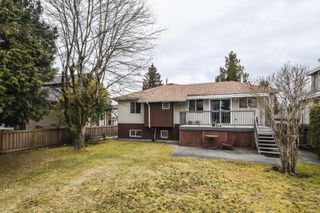 Photo 35: 5340 SPRUCE Street in Burnaby: Deer Lake Place House for sale (Burnaby South)  : MLS®# R2349190