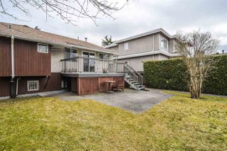Photo 16: 5340 SPRUCE Street in Burnaby: Deer Lake Place House for sale (Burnaby South)  : MLS®# R2349190