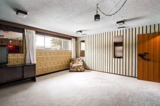 Photo 24: 5340 SPRUCE Street in Burnaby: Deer Lake Place House for sale (Burnaby South)  : MLS®# R2349190