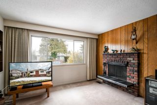 Photo 10: 5340 SPRUCE Street in Burnaby: Deer Lake Place House for sale (Burnaby South)  : MLS®# R2349190