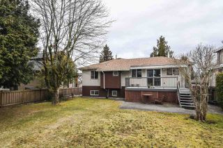 Photo 15: 5340 SPRUCE Street in Burnaby: Deer Lake Place House for sale (Burnaby South)  : MLS®# R2349190