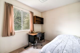 Photo 18: 5340 SPRUCE Street in Burnaby: Deer Lake Place House for sale (Burnaby South)  : MLS®# R2349190