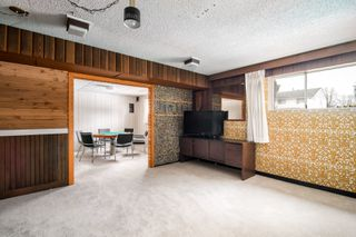 Photo 23: 5340 SPRUCE Street in Burnaby: Deer Lake Place House for sale (Burnaby South)  : MLS®# R2349190