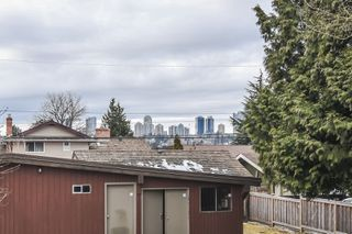 Photo 37: 5340 SPRUCE Street in Burnaby: Deer Lake Place House for sale (Burnaby South)  : MLS®# R2349190