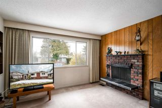 Photo 6: 5340 SPRUCE Street in Burnaby: Deer Lake Place House for sale (Burnaby South)  : MLS®# R2349190