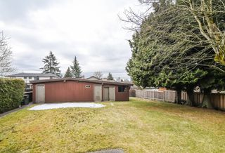 Photo 48: 5340 SPRUCE Street in Burnaby: Deer Lake Place House for sale (Burnaby South)  : MLS®# R2349190