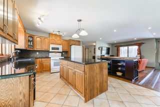 Photo 4: 51430 RGE RD 272: Rural Parkland County House for sale : MLS®# E4147452