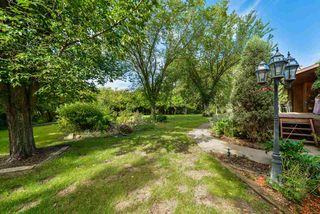 Photo 21: 51430 RGE RD 272: Rural Parkland County House for sale : MLS®# E4147452