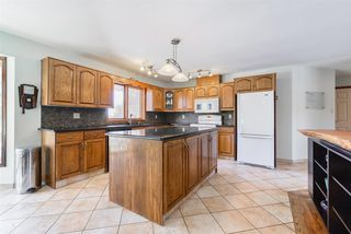 Photo 3: 51430 RGE RD 272: Rural Parkland County House for sale : MLS®# E4147452