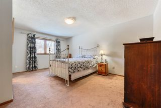 Photo 12: 51430 RGE RD 272: Rural Parkland County House for sale : MLS®# E4147452