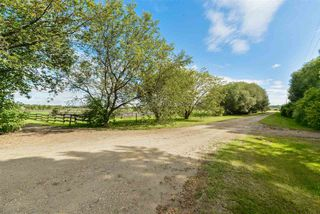Photo 30: 51430 RGE RD 272: Rural Parkland County House for sale : MLS®# E4147452