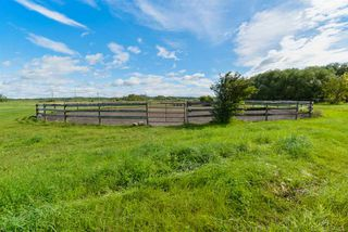 Photo 28: 51430 RGE RD 272: Rural Parkland County House for sale : MLS®# E4147452
