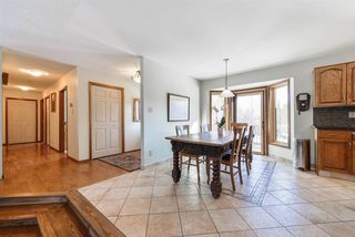 Photo 2: 51430 RGE RD 272: Rural Parkland County House for sale : MLS®# E4147452