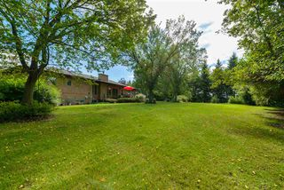 Photo 22: 51430 RGE RD 272: Rural Parkland County House for sale : MLS®# E4147452